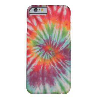 Summer of Love Barely There iPhone 6 Case