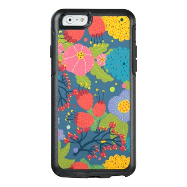Summer OtterBox iPhone 6/6s Case