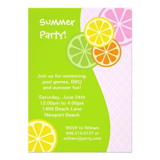 Engagement Party Invite Ideas is luxury invitation ideas