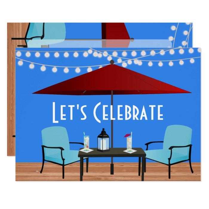 Birthday Invitations For 18Th Birthday Party was beautiful invitation design