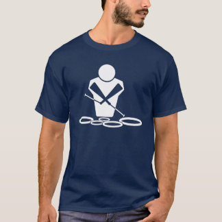 SUMMER QUAD GAMES T-Shirt