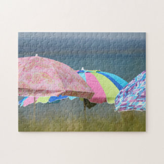 Summer Reverie Jigsaw Puzzle
