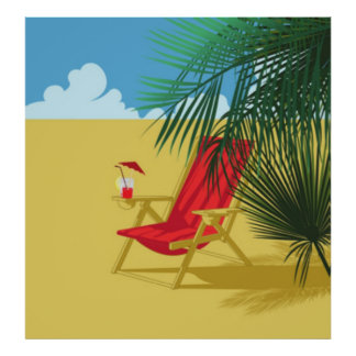 Summer Reveries Poster