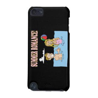 Summer Romance iPod Touch 5G Case
