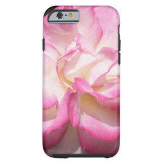 Summer Rose Tough iPhone 6 Case