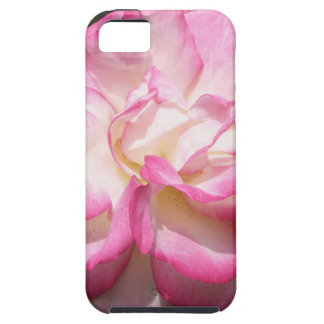 Summer Rose iPhone 5 Covers