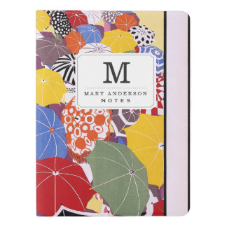 Summer sales quickly reached by Underground Extra Large Moleskine Notebook Cover With Notebook