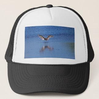 Summer Salsa Trucker Hat