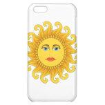 summer solstice case for iPhone 5C
