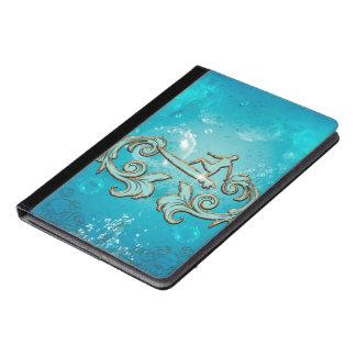 Summer sport iPad air case