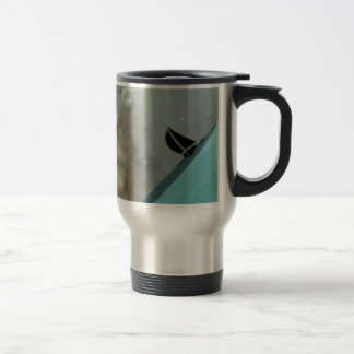 Summer Squall Travel Mug