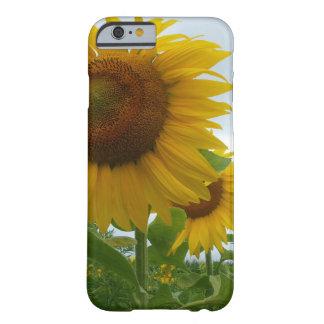 Summer Sunflower Phone Case