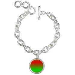 Summer Sunset Bracelets