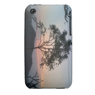Summer Sunset Case-Mate iPhone 3 Cases