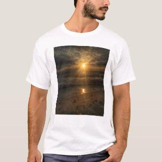 Summer Sunset T-Shirt