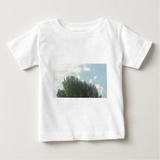 summer sunshine baby T-Shirt