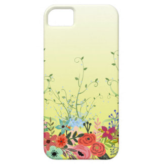 Summer sunshine fun Multi products selected iPhone SE/5/5s Case