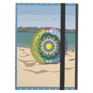 Summer Sunshine iPad Powis Case iPad Air Cases
