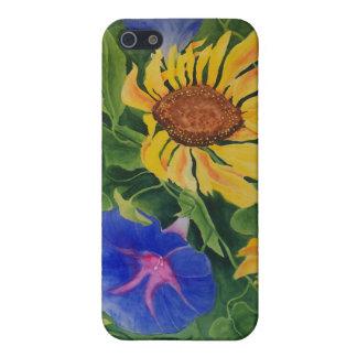 Summer Tango iPhone 5C Case