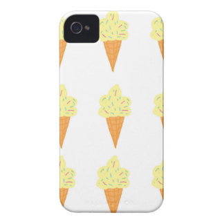 Summer Themes iPhone 4 Case