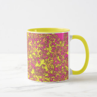 """""""Summer time"""" - cup/coffee cup"""