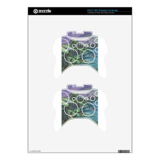 summer time in the valley xbox 360 controller skins