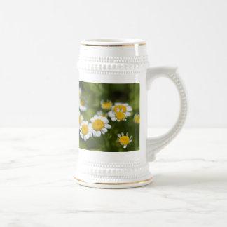 summer to savour coffee mug
