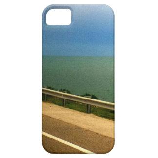 Summer Voyage iPhone SE/5/5s Case
