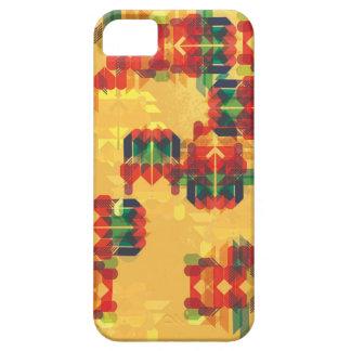 Summer Warmth iPhone Case