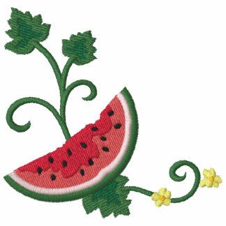 Summer Watermelon