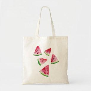 market bag shopping bag watermelon tote bag grocery bag beach bag summer tote bag tote bag watermelon bag watermelon