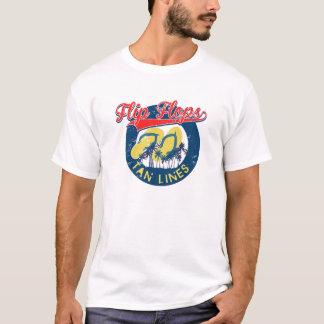 Summer Wear T-Shirt