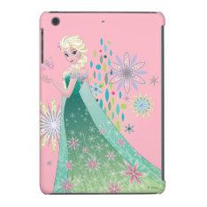 Summer Wish iPad Mini Covers at Zazzle