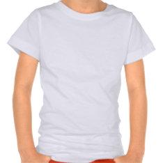 Summer Wish Tshirts at Zazzle