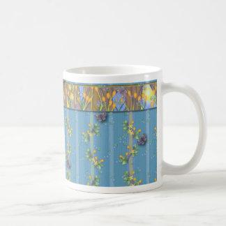 Summerday Coffee Mug