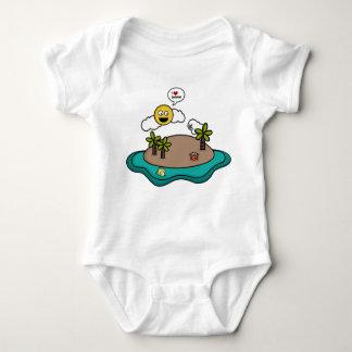 summerdays kid t-shirt