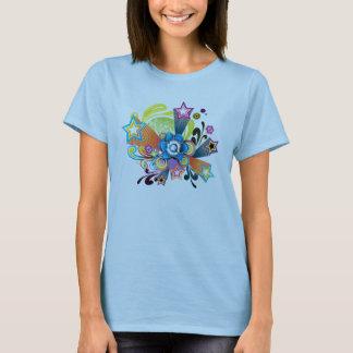 SummerFeeling T-Shirt