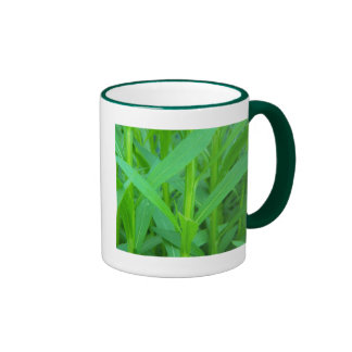 SummerFlowers034 Coffee Mug