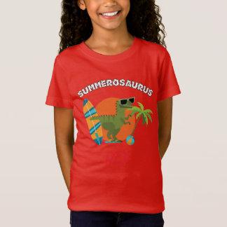 Summerosaurus