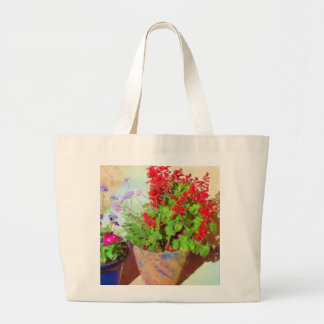 Summer's Best tote bag