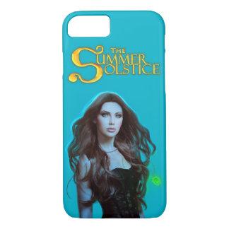 SummerSolstice Phone Case