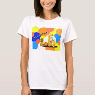 Summertime2 T-Shirt
