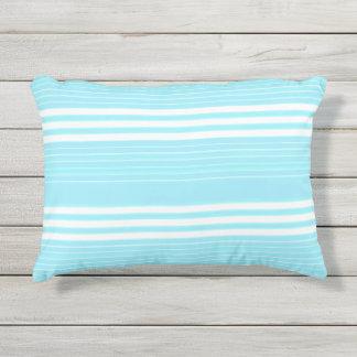 Summertime-Blue_Hammock-OUTDOOR-Pillows_ Outdoor Pillow