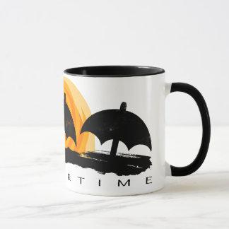 Summertime!! Mug