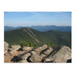 Summertime on Mt Liberty Postcard