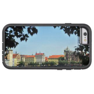 Summertime Prague Tough Xtreme iPhone 6 Case