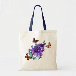 Summertime Tote Bags
