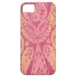Summery Case iPhone 5 Case