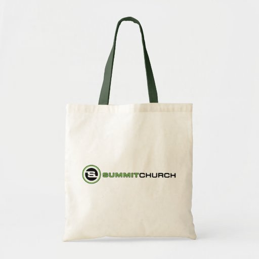 Summit bags/totes
