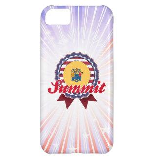 Summit, NJ iPhone 5C Cases